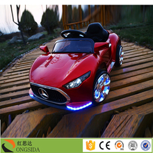 RC Baby Ride On Car Opening Door Toys,Wholesale Ride On Car Battery Operated Kids Baby Car