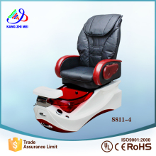 elegant in style salon supplies beauty furniture used massage equipment for sale(KM-S811-4)