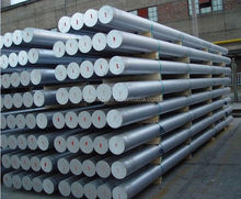 316 stainless steel rods,stainless steel round rod price per kg