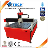 low price machine tools high speed woodworking bits nc studio card for wood cnc engraving router control driver