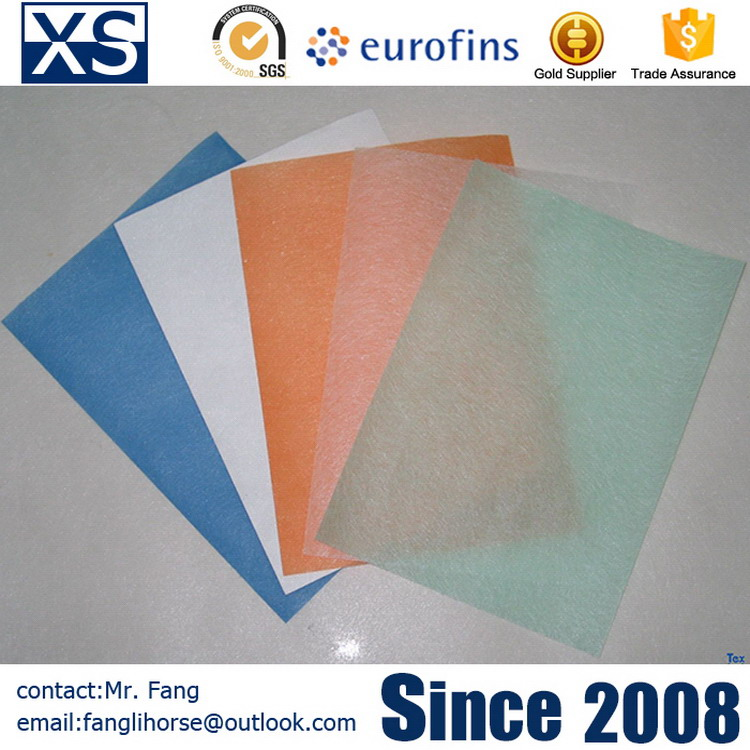 Quality most popular polypropylene filling nonwoven fabric