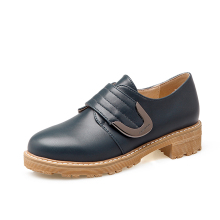 Zaproma Breathable Fashion Urban Style Ladies Shoes Wholesale