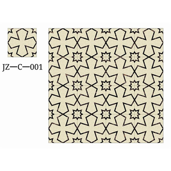 Professional waterjet medallion marble floor tiles with great price