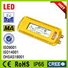 LED Mining Explosion Proof Light Safe