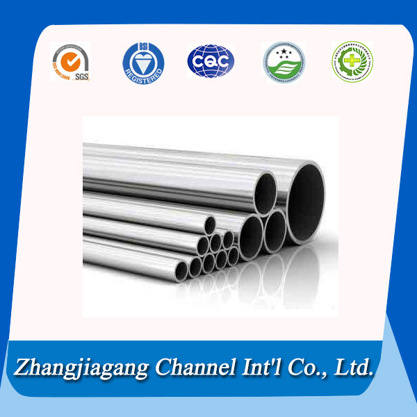 China manufacturer supply stainless steel vent pipe