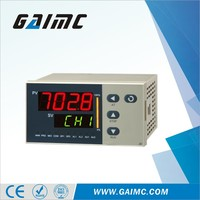GTC603 pid temperature controller with relay