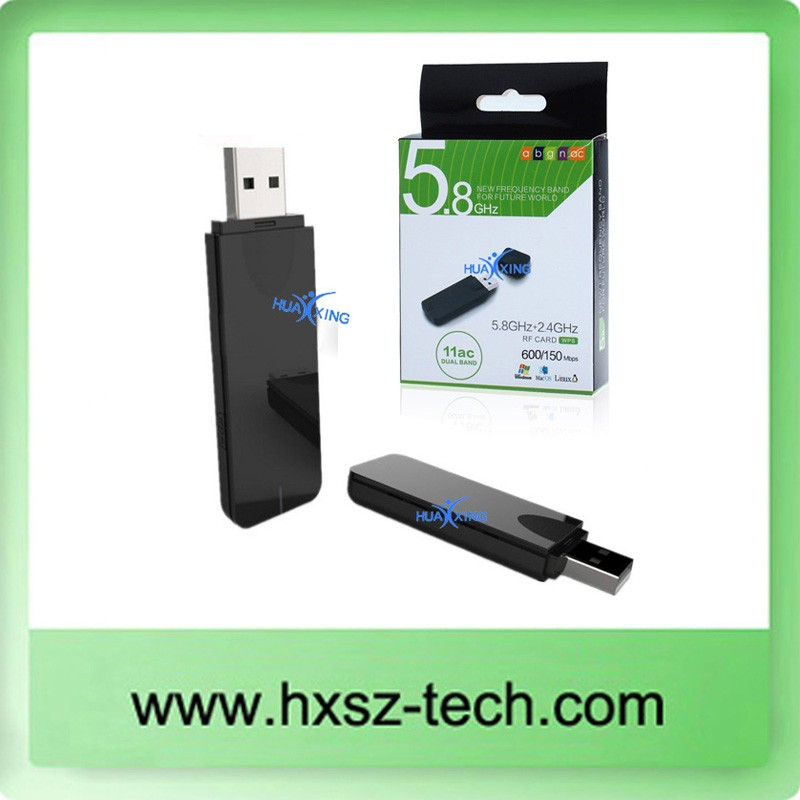 wifi adapter 1750mbps dual band usb 3.0 wireless