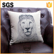 2015 square cc cushion can be customized