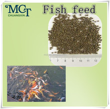 Tilapia Fish/shrimp feed for poultry meal sale in China