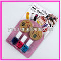 Fashion Nail Art Stamper Tools SET