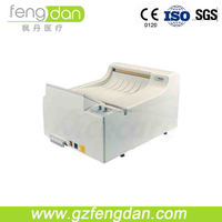 Automatic Large Dental X-ray Film Processor