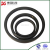 Best Quality Promotional Cheaper Rubber O-Ring