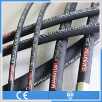 Best quality r1 rubber hose manufacturers association