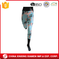 Alibaba Apparel Wholesale Sports Yoga Pants