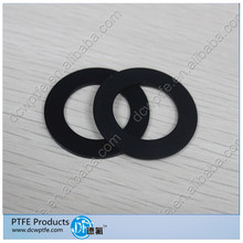 Professional processing ptfe seal working in high temperature and high pressure environment