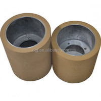 8'' or 10'' rice rolls in rice mill machinery