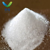 /product-detail/water-treatment-anionic-polyacrylamide-pam-with-factory-price-62203646848.html