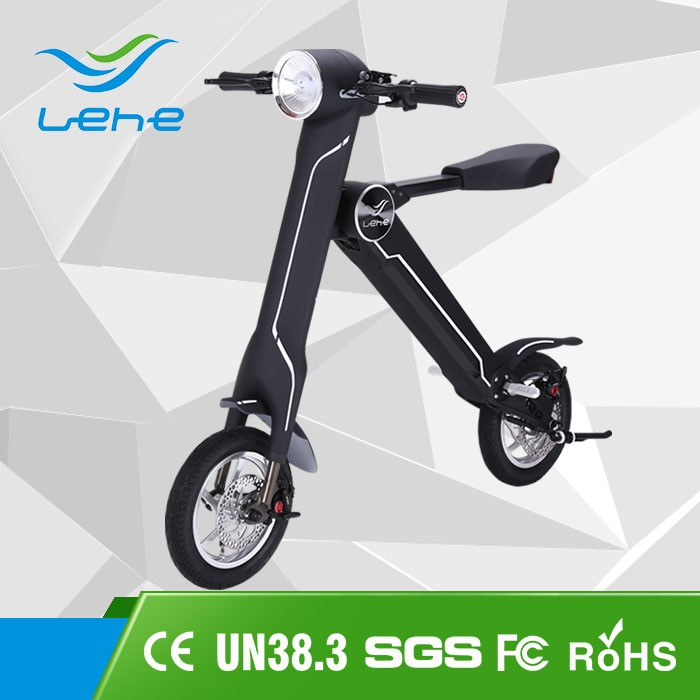 Outdoor Sports Imported tire led light car motocycle electric for kids