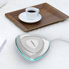 Universal Mini Wireless Mobile Charger