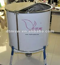 highest quality 12 frame electric honey extractor