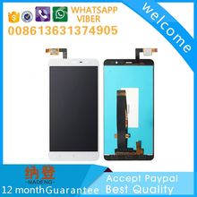 for XiaoMi Redmi note 3 lcd Redmi note3 digitizer assembly for iphone 5 lcd