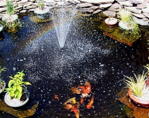 Caliente bomba sumergible bomba de circulaci n de agua for Bomba de agua para riego de jardin