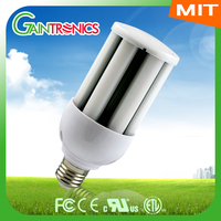 SE215 360 Degree CE ROHS energy saving bulb 15w led light bulb