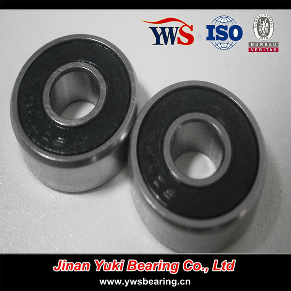 607 hobby car miniature bearing