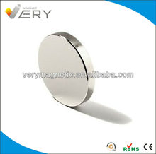 Arc, ring, block,squared, disc, cylinder shaped sintered neodymium Magnets for sale