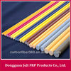 Epoxy Fiberglass Rod for Insulator