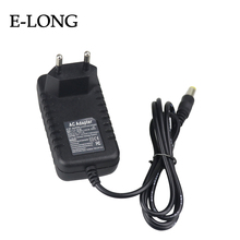 AC DC Adapter 230V to 5V 0.5 Amp Wall Charger 2.5W