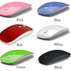High Quality 2 4G Wireless Mouse