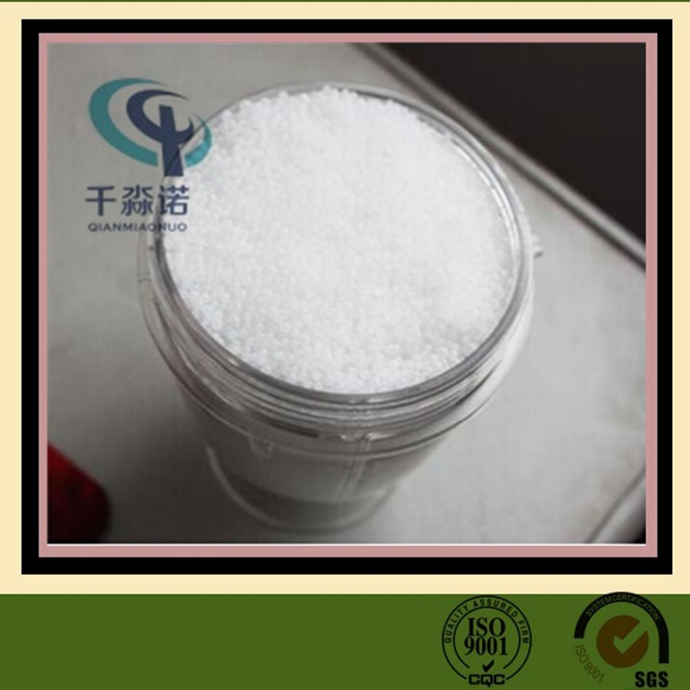 eps micro pre-expanded polystyrene beads filling for bean bags with factory price