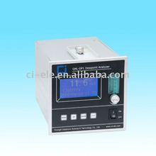 GNL-DP1 hot selling process dew point analyser