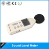 30~130dBA/35~130dBC portable sound level meter/sound level indicator/multifunctional sound level meter 824