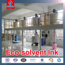 Fast Drying Roland Muoth Mimaki Printer Eco-solvent Printing Ink