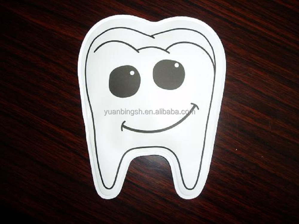 Relieve toothache soft hot cold pack