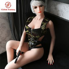 165 cm american young girl erotic sex doll full silicone body silicone sex doll for man doggy style