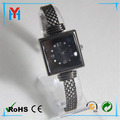 hot sale in USA watches with munufacturer price alibaba china