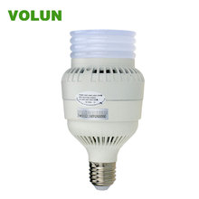 2013 cheap enery saving wholesale led bulb light 40w-100w