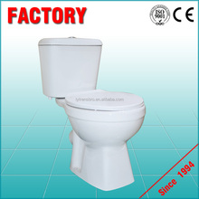 Bathroom toilets / power flush toilet / toilet bowl price