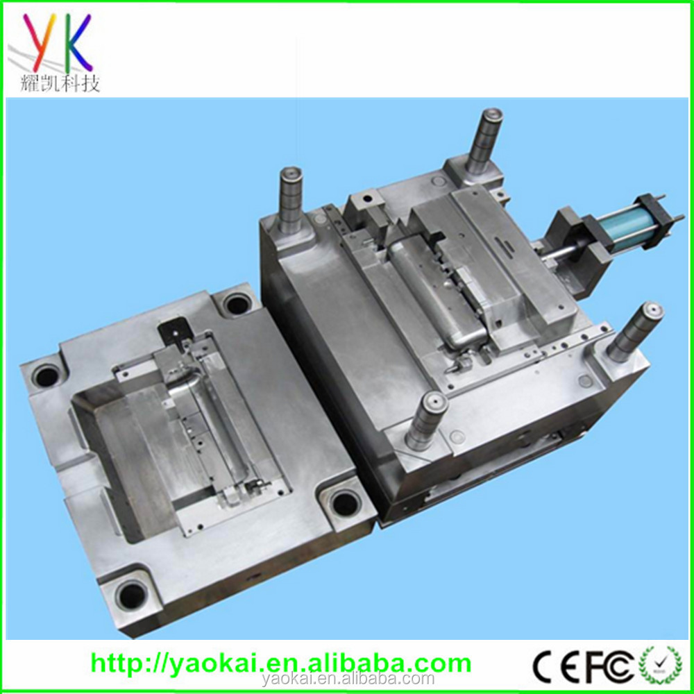 Custom plastic injection molding product, OEM plastic injection molding parts