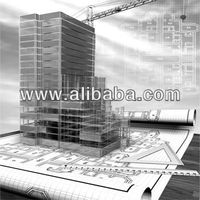 Architecture Designing Of Residential & Commercial Buildings