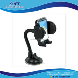 universal magnetic car phone holder also for mp3,mp4,pad,GPS
