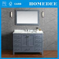 12 inch deep bathroom vanity , cheap vanity bathroom