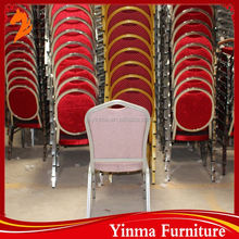 2015 Hotel furniture types of chairs pictures