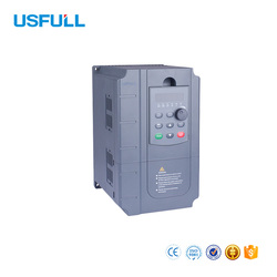 12 years china Supplier mppt function solar pumping system inverter for solar water pump