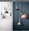 /product-detail/2017-north-european-modern-design-loft-dining-room-homg-cafe-macarons-pendant-lights-60696638291.html