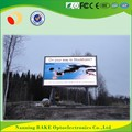 P6 outdoor smd billboard led display outdoor led advertising screen price