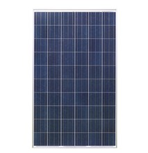 Best price per watt solar panels Factory Poly Solar Panel 250W for Solar pv Module